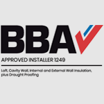BBA - Accreditation Logo