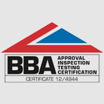 BBA 4944 - Accreditation Logo