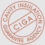 CIGA - Accreditation Logo