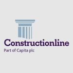 CONSTRUCTION LINE - Accreditation Logo