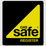 GAS SAFE - Accreditation Logo
