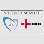 MCS - Accreditation Logo