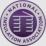 NIA - Accreditation Logo