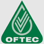 OFTEC - Accreditation Logo