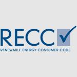 RECC - Accreditation Logo