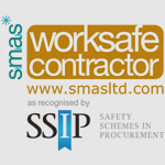SMAS - Accreditation Logo