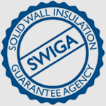 SWIGA - Accreditation Logo