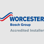 WB_INSTALLER - Accreditation Logo