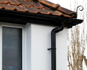 InstaGroup - Solid Wall insulation