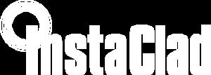 InstaClad Logo