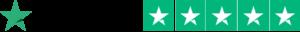 Trustpilot - Rating
